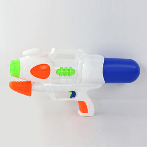 rubber tommy quick draw do it yourself real looking remote control water gun for children