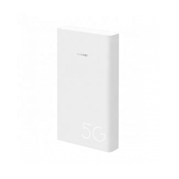 original 5G outdoor Router 5G 4G CPE Win H312-371 support NSA and SA network modes 2.4GHz WIFI 5G Data terminal