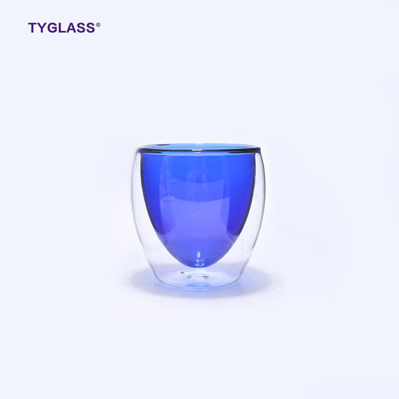 Bonne Qualité <span class=keywords><strong>tasse</strong></span> de yaourt <span class=keywords><strong>en</strong></span> <span class=keywords><strong>verre</strong></span> l'innovation soufflé borosilicate double paroi réutilisable <span class=keywords><strong>tasse</strong></span> <span class=keywords><strong>en</strong></span> <span class=keywords><strong>verre</strong></span>