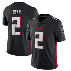 Customize 2020 Atlanta Stitched American Football Jerseys 2