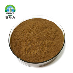 Factory high-quality and safe addition of chlorogenic acid extracted from honeysuckle extract