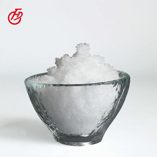 Factory supply good price 58%-60% Sodium Acetate