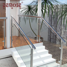 balcony glass railings glass handrails glass balustrades