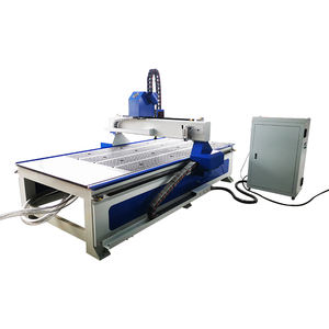 Woodworking Cnc Router Caving Machine Manufacturers