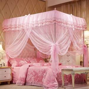 Decorative Bed Nets Decorative Bed Nets Suppliers And Manufacturers At Alibaba Com