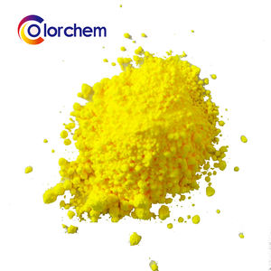 China High Quality Low Prices Fluorescent Pigment Powder For Plastics