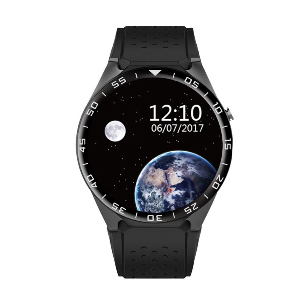 Женские Android 5,1 Смарт-часы S99C Bluetooth умные часы с камерой 2 Гб оперативной памяти 16 Гб ROM поддержка <span class=keywords><strong>sim</strong></span>-карты 3G WIF