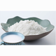 Milk Powder Super Foods Instant Bulk Organic Coconut Milk Powder Natural