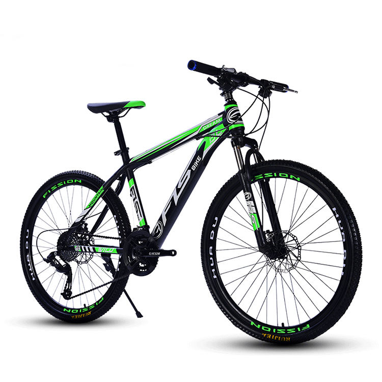 "27.5"" mountain bike/29 inch frame 29 size mountain bike with 30 speeds/ aluminum alloy mountain bikes mtb 29 bicycle 27.5"