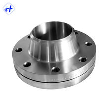 304 ss ansi plate flanges stainless steel manufacture in wenzhou