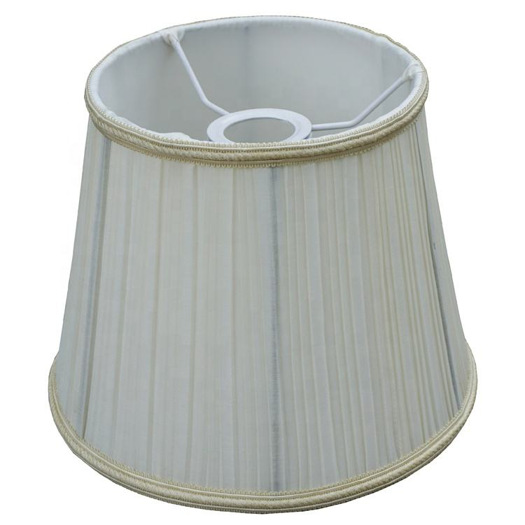 Pendant Fabric Bedroom Bulk Buy Lamp Shade