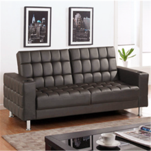 modern  latest living room sofa design sofa bed