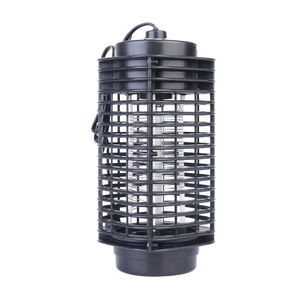 Meest Populaire Outdoor Indoor Bug Zapper Lamp, Elektrische Bug Zapper