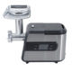 Stainless Steel Digital Mini Home Domestic National Mince Meat Grinder Machine