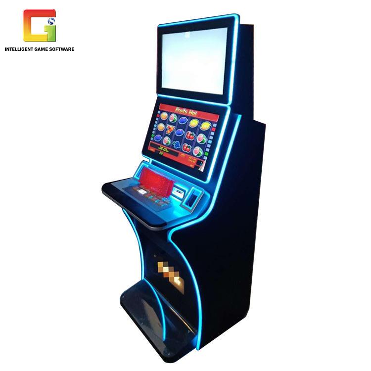 Bas Prix En Euro Fente Pour Payer Machine Boutons En <span class=keywords><strong>Gros</strong></span> Machines à sous