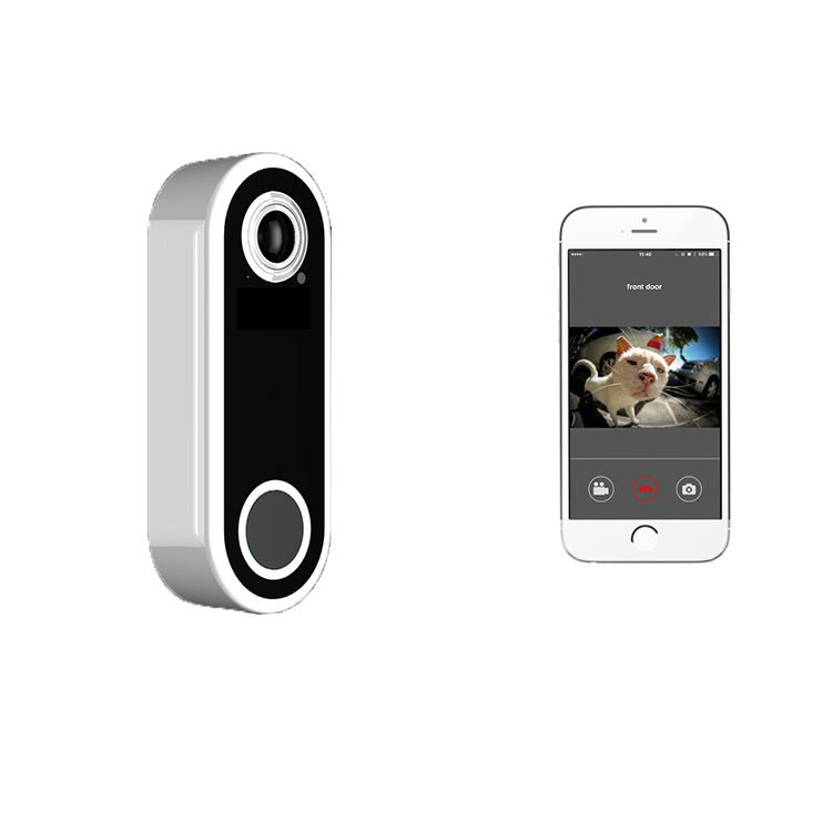 Smart Mini Camera HD 1080P WIFI Surveillance Security IP Camera real video Recording/Night Version/Motion Detection
