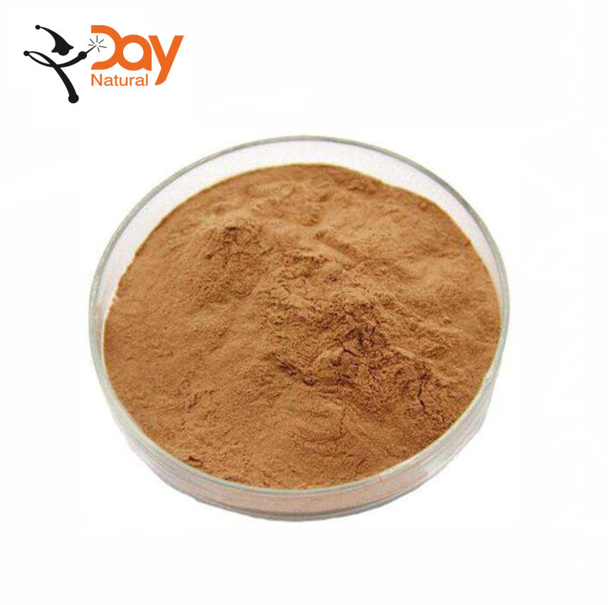 Most Powerful Skin Whitening Ingredients Plant Extract Rhodiola Rosea Root Extract Salidroside 50%