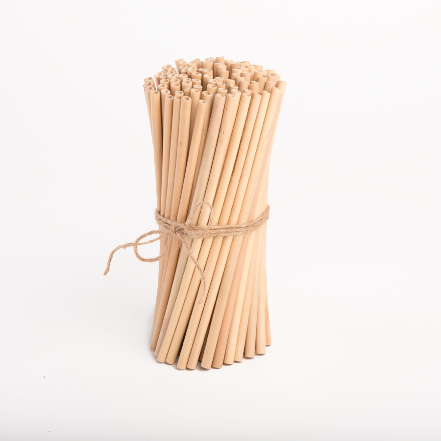 Supply bamboo straws for Amazon seller/hot sale 2020