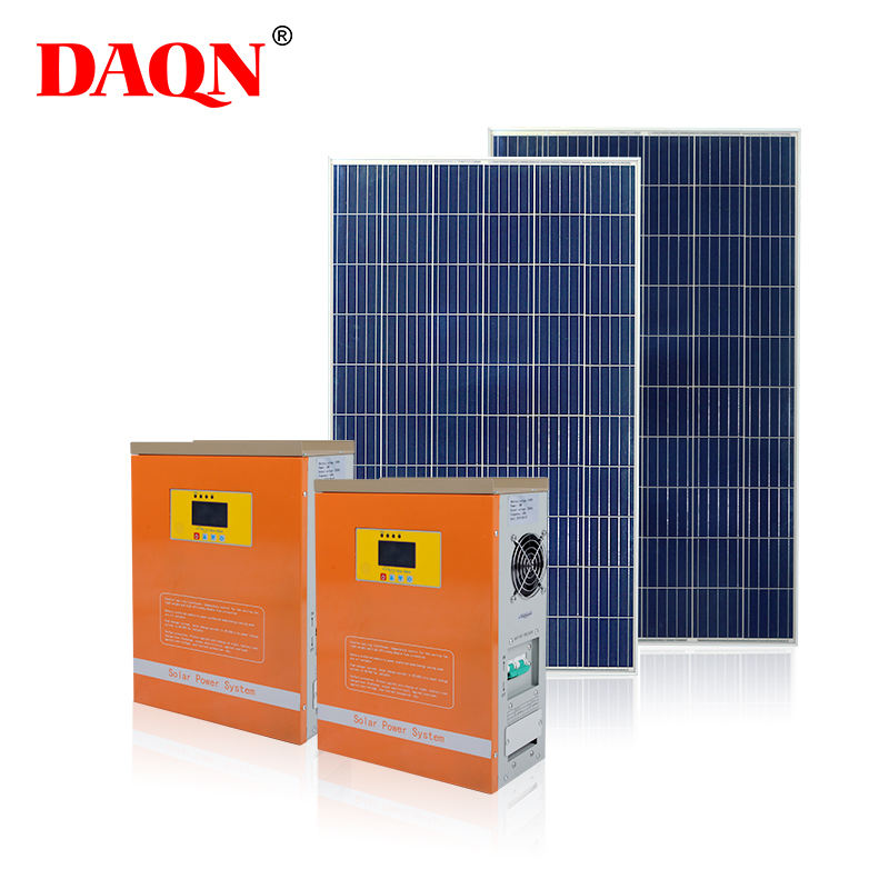 <span class=keywords><strong>DC</strong></span> <span class=keywords><strong>Inverter</strong></span> 12V 220V 1000W 2000W 3000W dengan Battery Charge Solar Panel Power <span class=keywords><strong>Inverter</strong></span> untuk Rumah