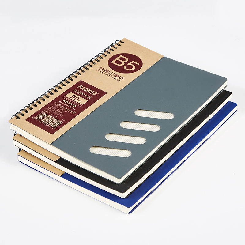 Spirale Notebook <span class=keywords><strong>di</strong></span> Stampa Soft Cover <span class=keywords><strong>di</strong></span> Testo Personalizzato Pvc <span class=keywords><strong>di</strong></span> Stile del Libro <span class=keywords><strong>di</strong></span> Scuola Vincolante Planner <span class=keywords><strong>Diario</strong></span> <span class=keywords><strong>di</strong></span> Carta