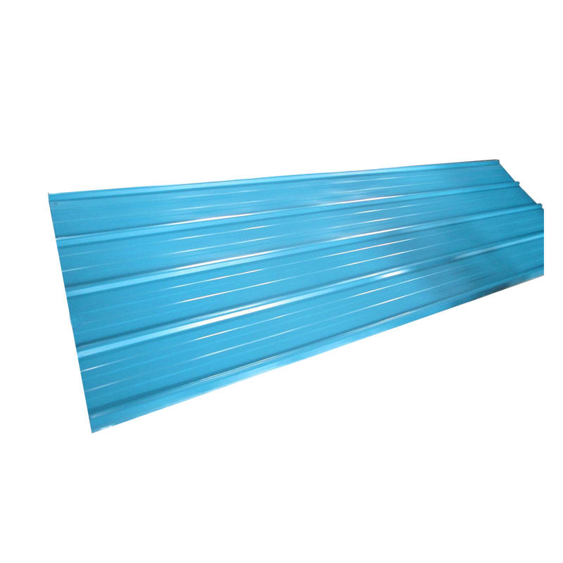 ISO certificate Tata steel sheets roofs price in india galvanized white zinc roofing sheet color steel roofing