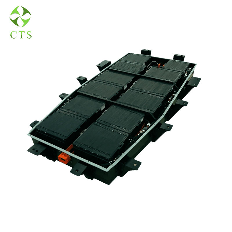 China manufacturer 30 kwh battery for electric cars 30kw lithium ion lifepo4 battery pack price