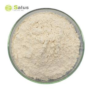 High Quality 5-Hydroxytryptophan 5-HTP Powder