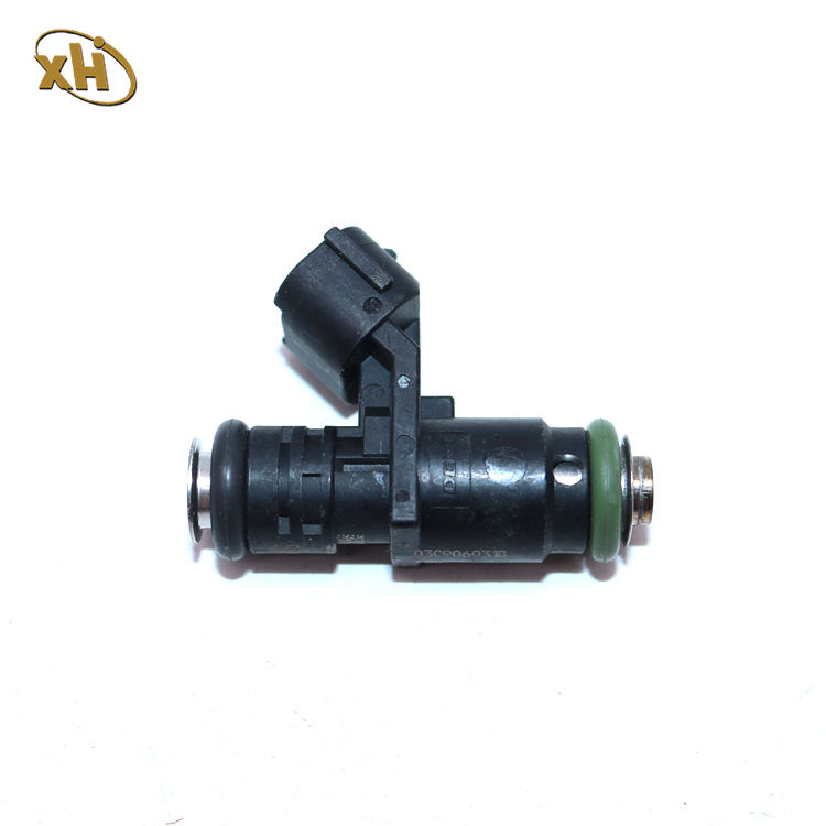 CE6479-S New Replacement fuel injector for Foton Motor car Part LH-PYZ3015