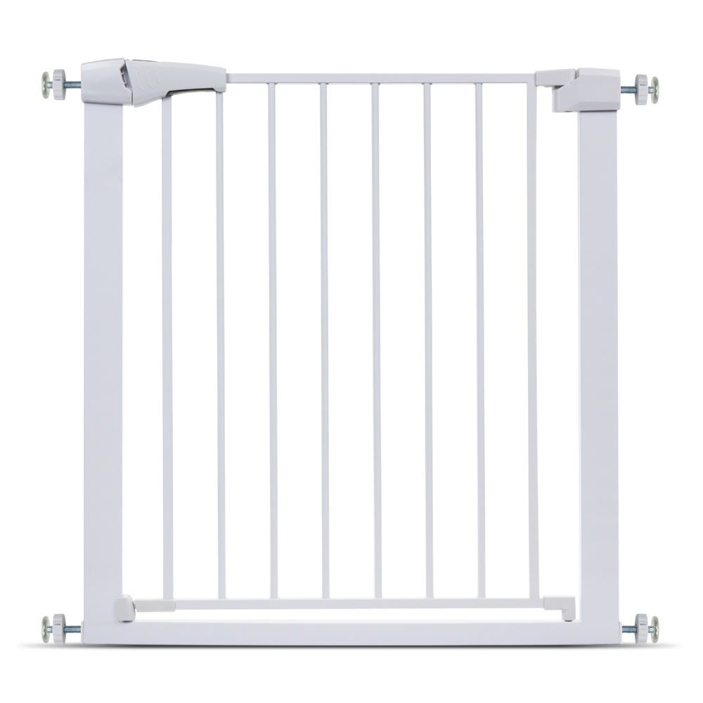 EN1930 certification baby barrier gate