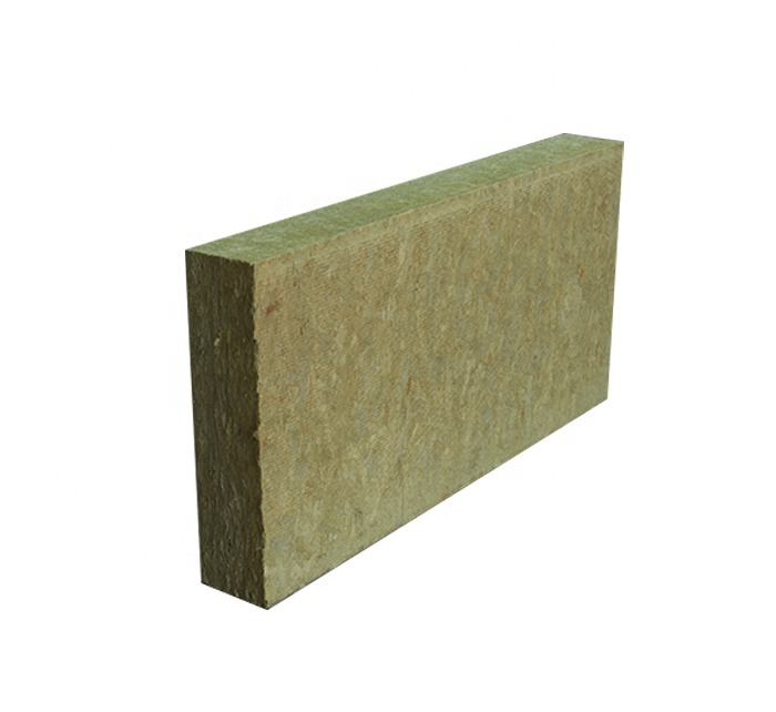 <span class=keywords><strong>Formaldehyd</strong></span> freies soudproofing rock wolle vorhang wand panel isolierung
