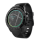 2020 New Android smart watch 2.0MP camera 4G new smart watch waterproof smartwatch gps with mic