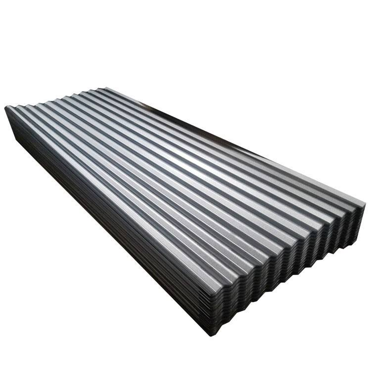 weight embossed insulated corrugated aluminum roofing sheets price