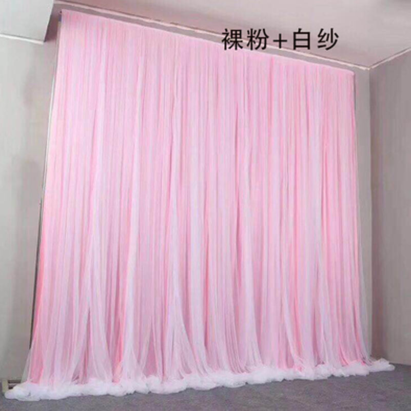 Wedding Decoration Backdrop BCK097 Party Stage Photography Event Photobooth Wedding Decoration Backdrop Background Stand Display