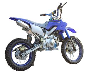 Motorfiets Motocross Dirt Pit Bike Off Road