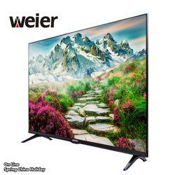 On Line Spring Festival 2020 Design 43 Inch New Smart Android Oled Qled TV
