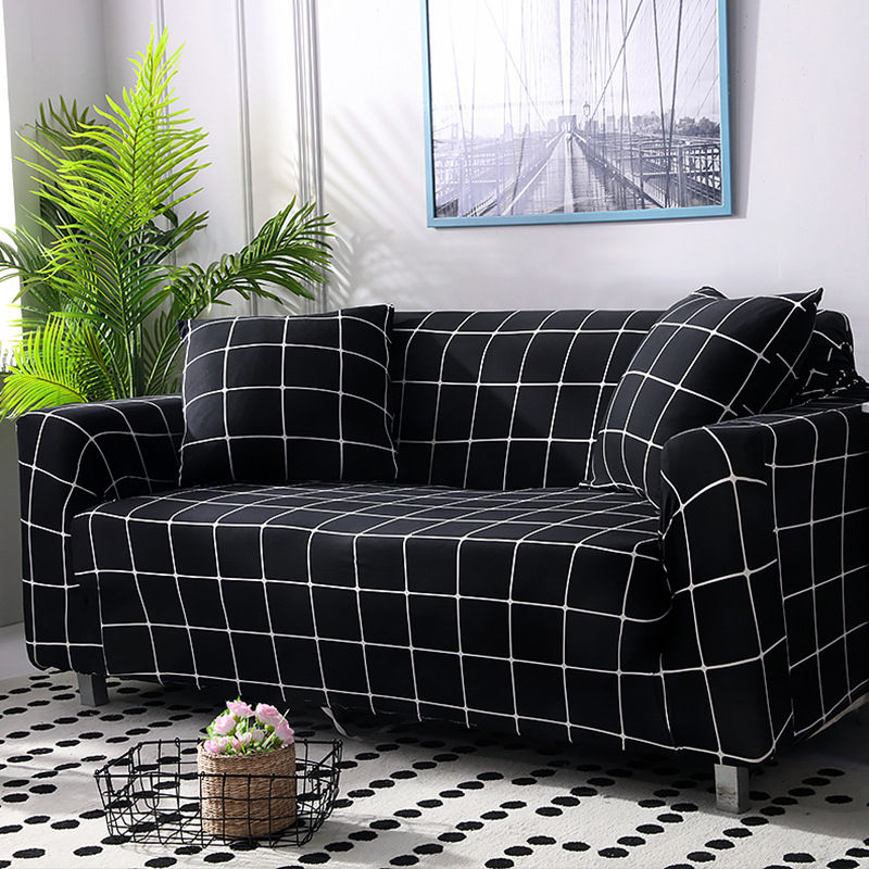 popular sofa cover for wholesales