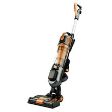Suzhou Wireless Vacuum Cleaner Handheld Upright Vacuum