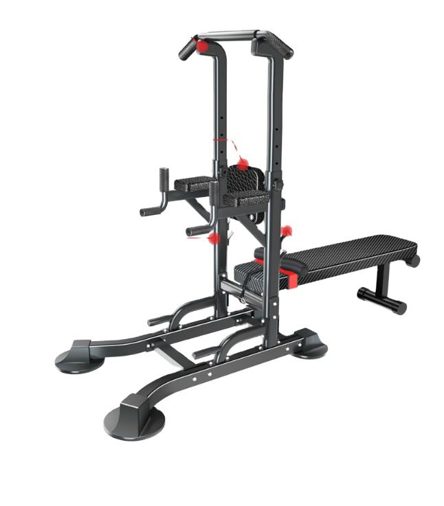 Hoge Kwaliteit High Voltage <span class=keywords><strong>Power</strong></span> Transmissie <span class=keywords><strong>Toren</strong></span> Voor Koop Smith Machine Gym <span class=keywords><strong>Power</strong></span> Rack Commerciële Functionele Trainer