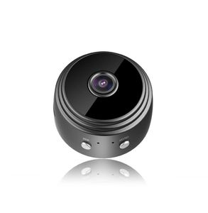 Amazon hot selling IP Wifi Wireless Security Video Cam DVR Camera Dash Cam Night Versie Motion Activated voor iPhone/ android