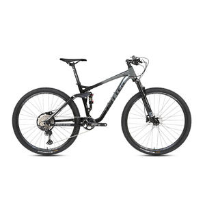 High Quality OEM 27.5 bicycle mountainbike 29 inch full suspension mountain bike