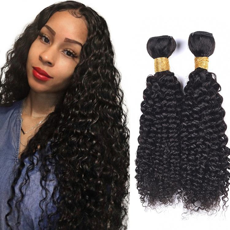 High quality natural virgin raw burmese curly hair,natural human virgin burmese deep curly hair