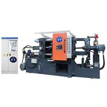 Industrial New Machine Manufacturer Equipment For Small Business