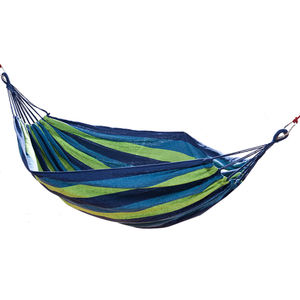 Light camping hammock outdoor camping portable vietnam screen hammocks fabric for make hammock