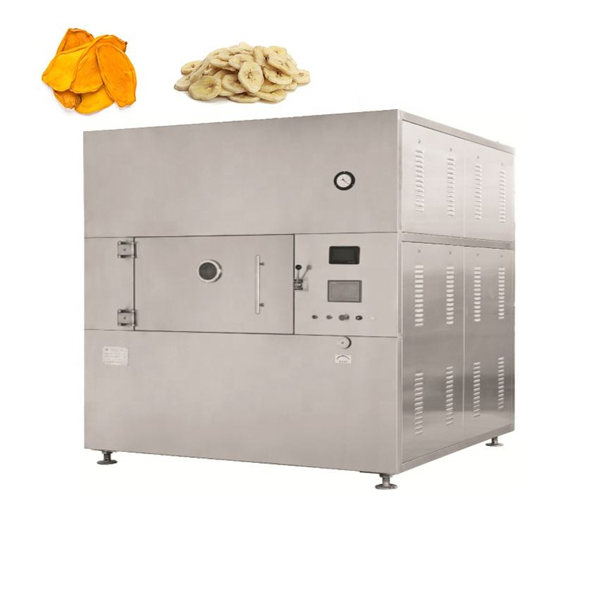 China Supplier Nutmeg Almond Dryer Machine Production Line