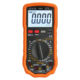 890D 890C+ Professional High Precision LCD hFE Overload Protection Taster Digital Multimeter