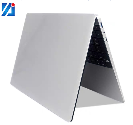 New product promotion low price computer refurbished hp used refurbished pro core i7 brand new laptops