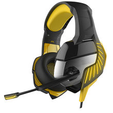 For computers laptops and desktops custom gaming headset