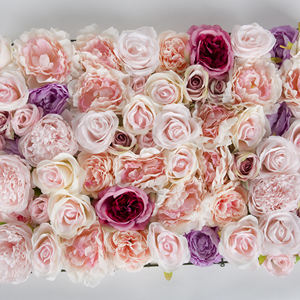 Artificial Flowers Emerald Artificial Flowers Emerald Suppliers And Manufacturers At Alibaba Com