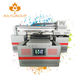 small printer achi a3 uv 60 cm flatbed &1390