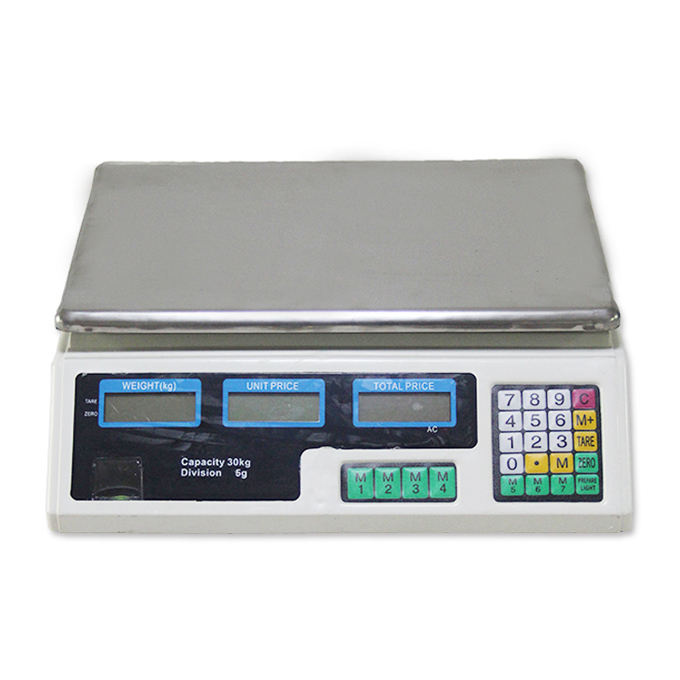 digital balanza 30kg price computing scale weighing scale price philippines